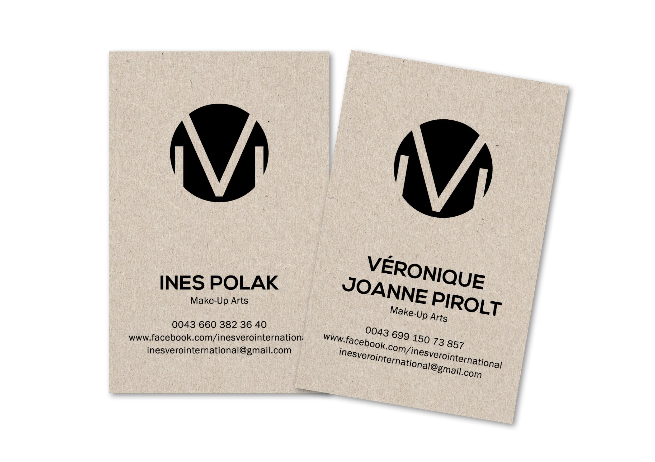 IVI_Visit