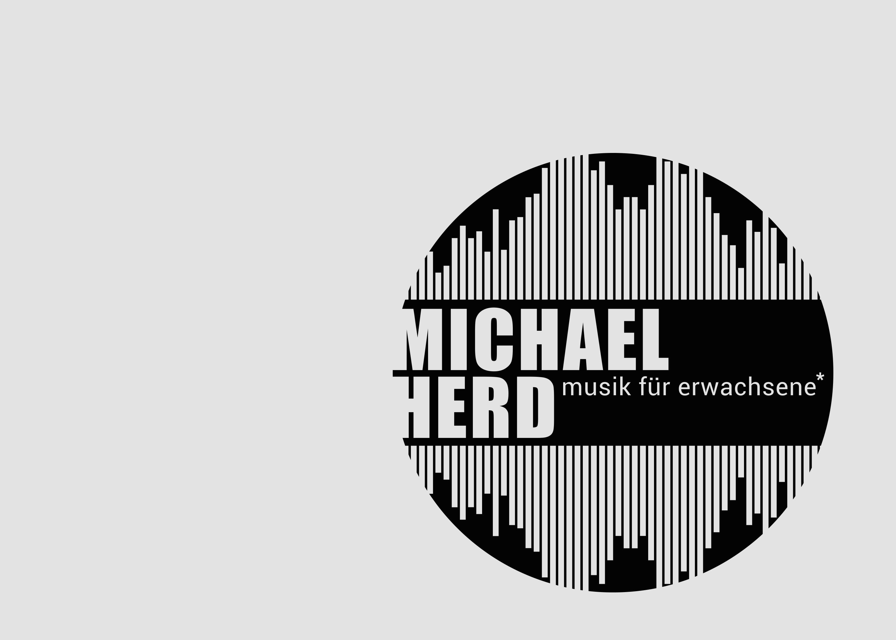 Michauel_herd_logo1