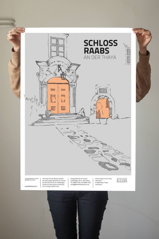 SchlossRaabs