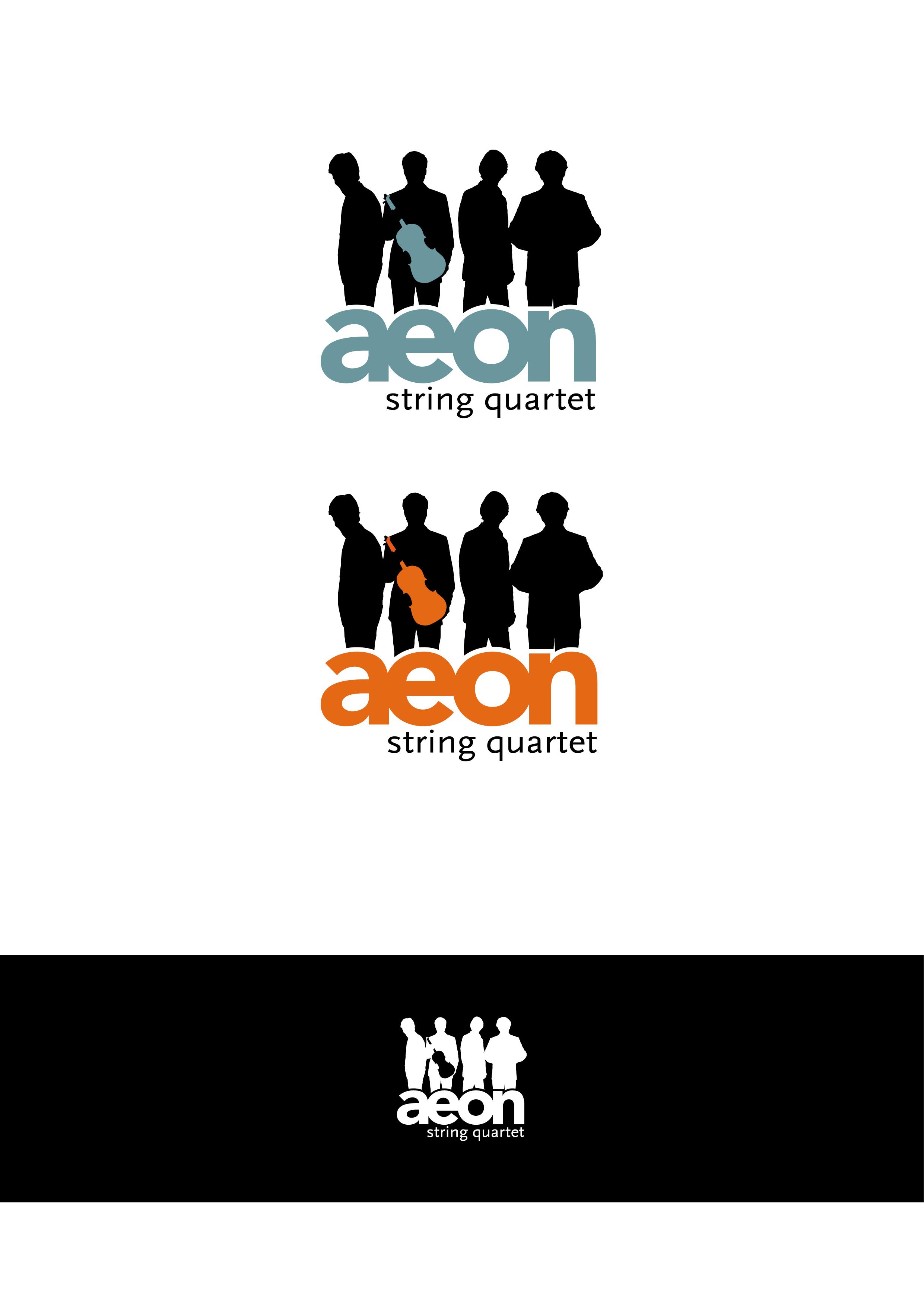 aeon_logos