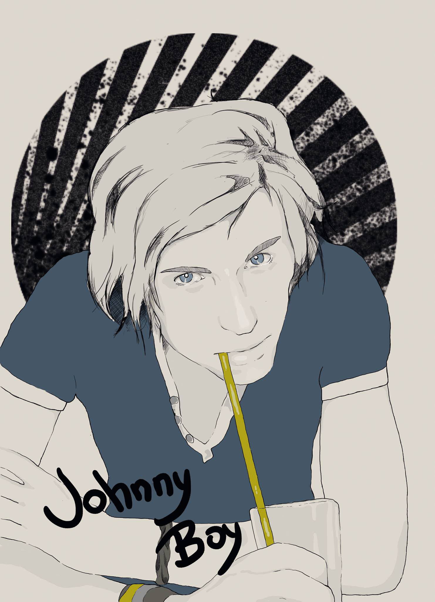 johnnyBoy